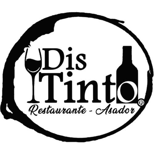 Dis Tinto Restaurante Asador